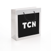packaging tcn