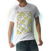 diseno camiseta urban addict