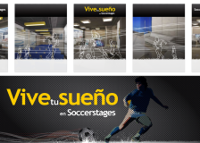 lonas exterior soccerstages